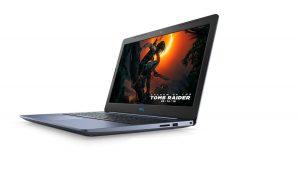 laptop do gier
