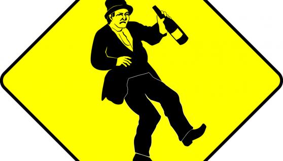 Jak leczyć alkoholizm farmakologicznie?