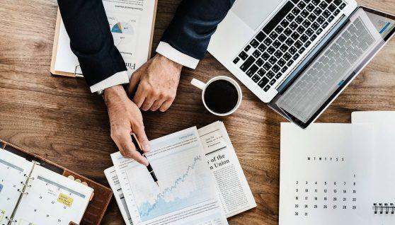 Dlaczego każda firma musi prowadzić księgowość?